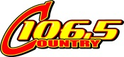 COUNTRY 106.5 PNG LOGO (2).jpg