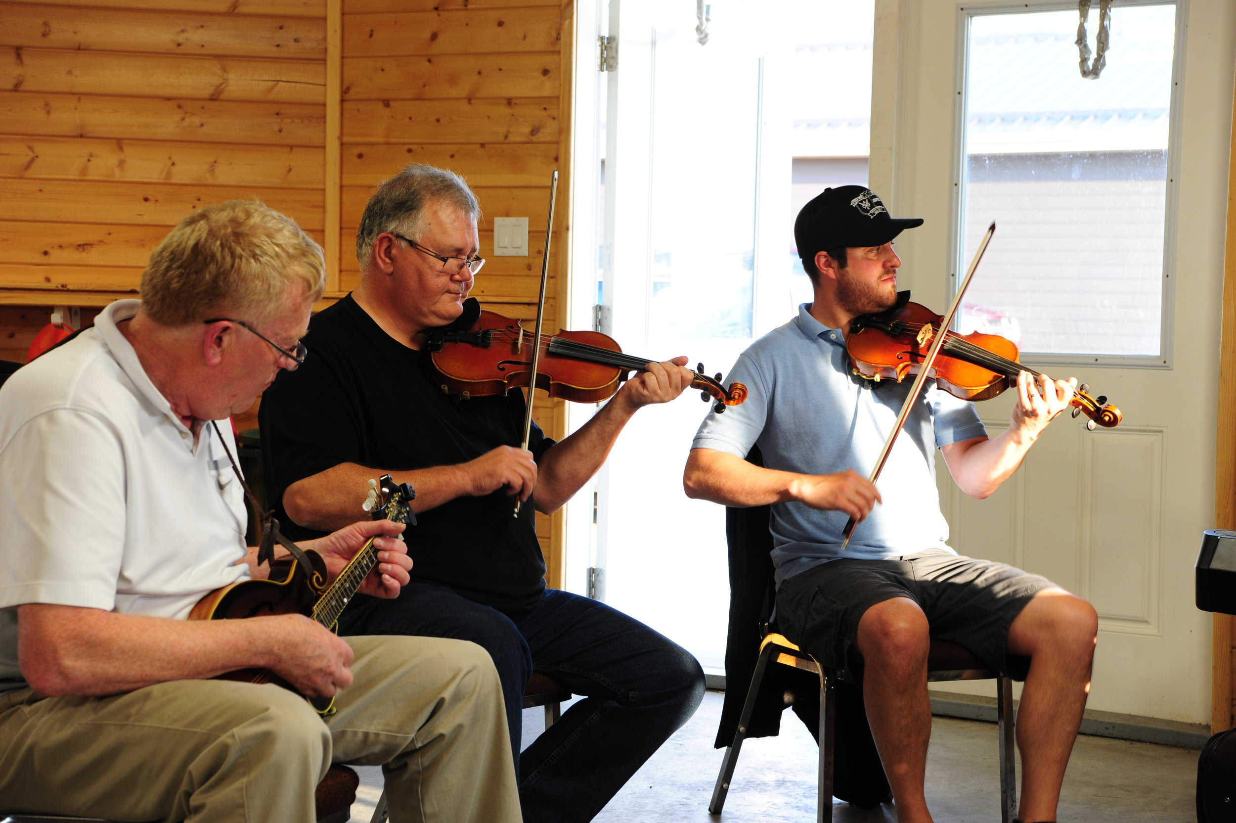 Prairie West Fiddle Contest 2019 001.JPG