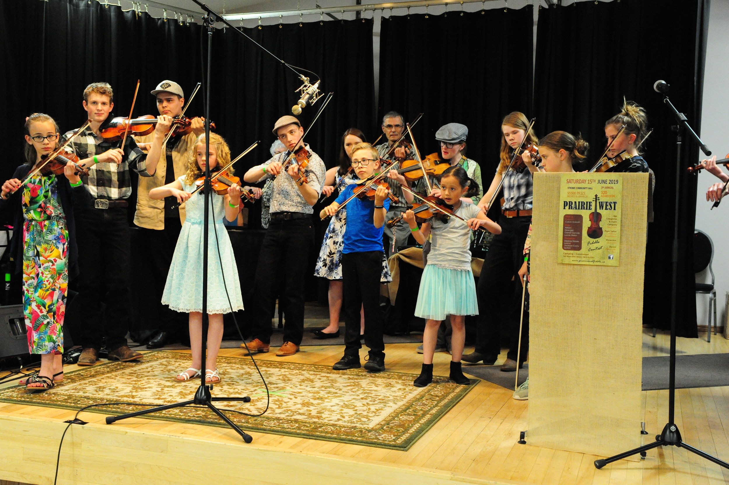 Prairie West Fiddle Contest 2019 108.JPG