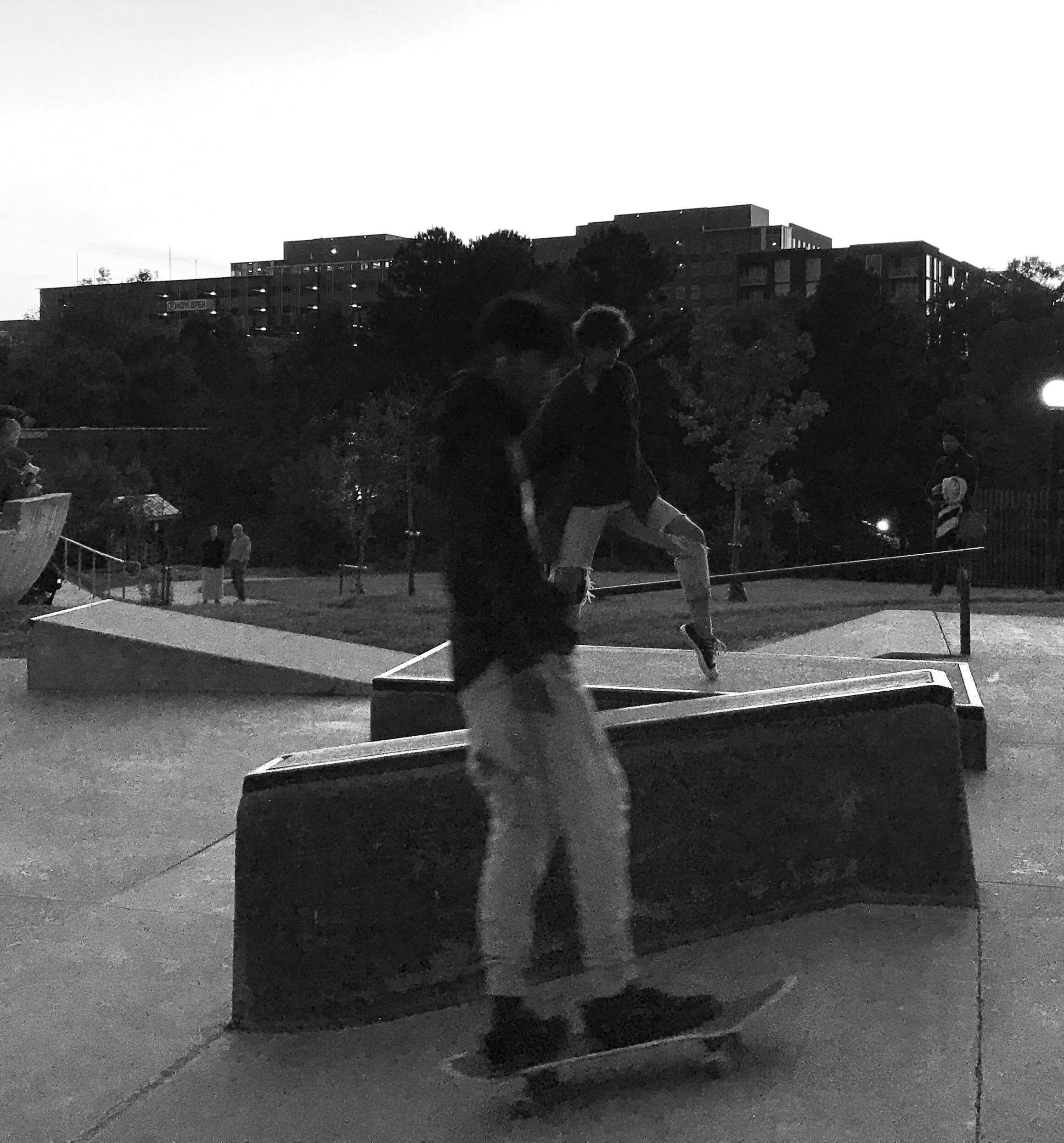 Durham Skate Park .jpg