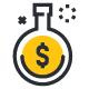 Financial Accounting Procedures Charleston, SC