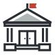 Homeowners' Association Financial Assurance Charleston, SC