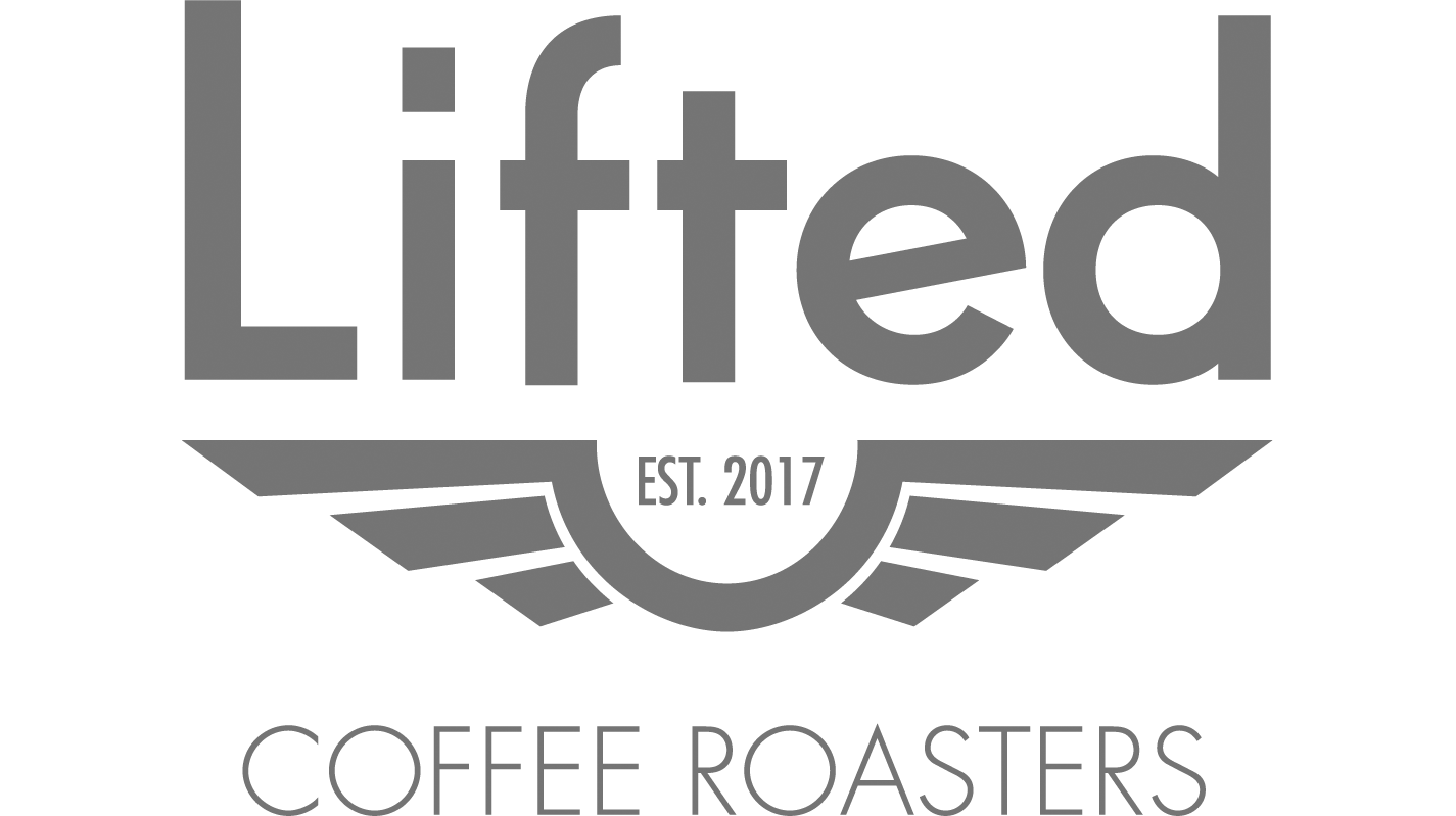 LIfted Coffee Logo.png