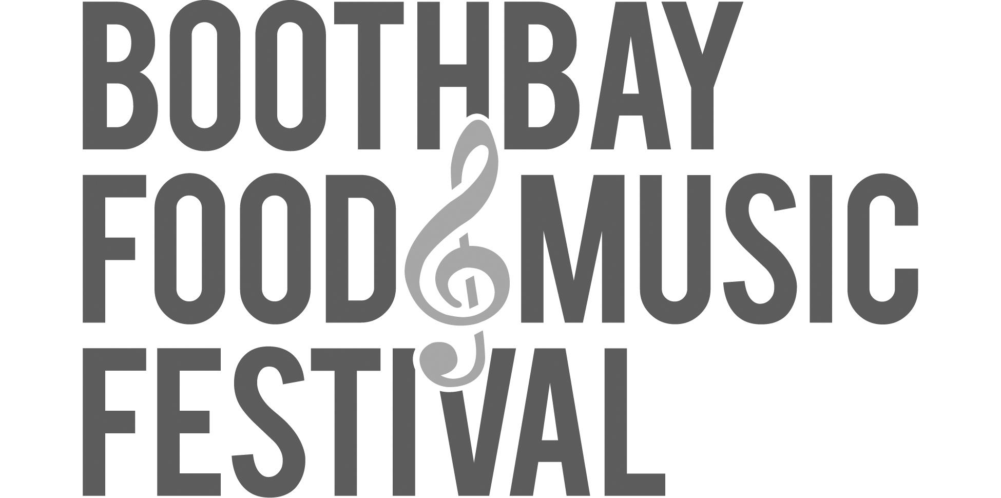 BoothbayFMF_Logo.jpg