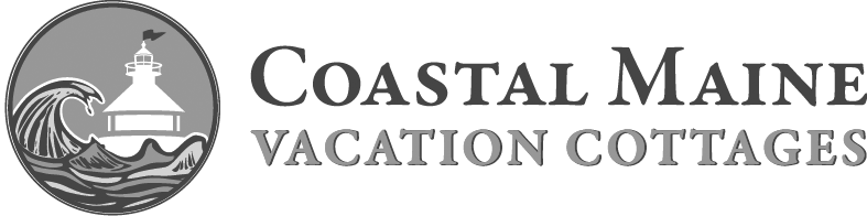 Coastal Maine Vacation Cottages logo.png