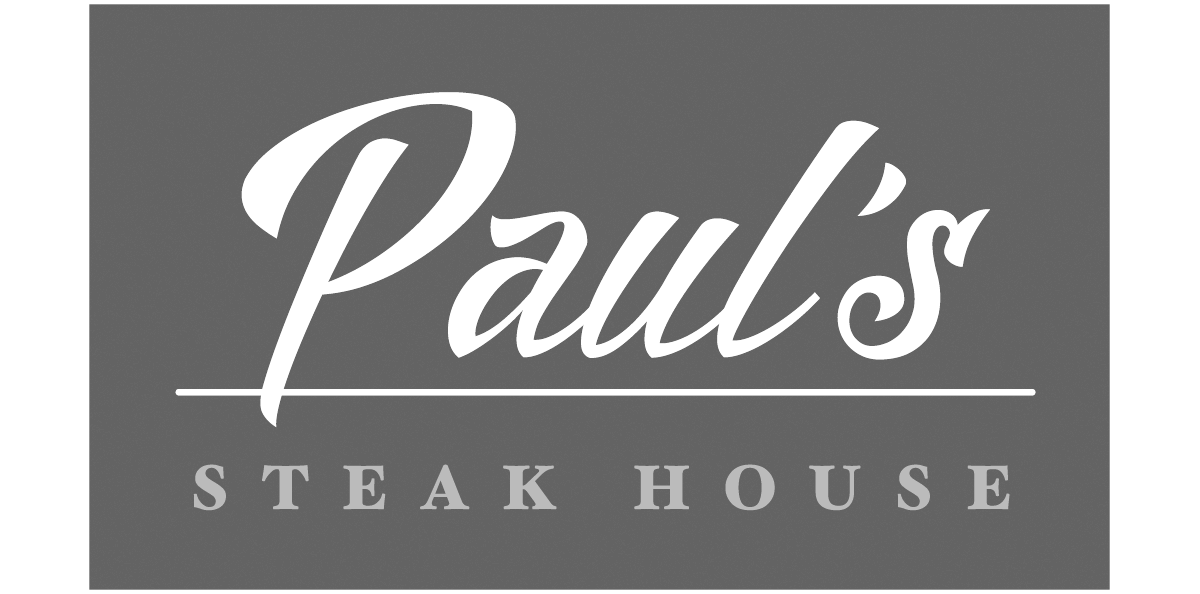 Pauls_Steakhouse_logo_final.png