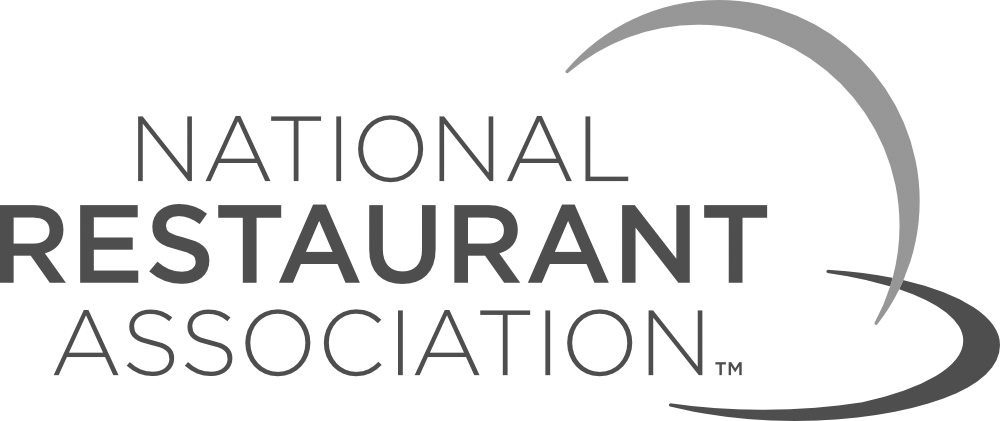 National Restaurant Association logo 2012.png