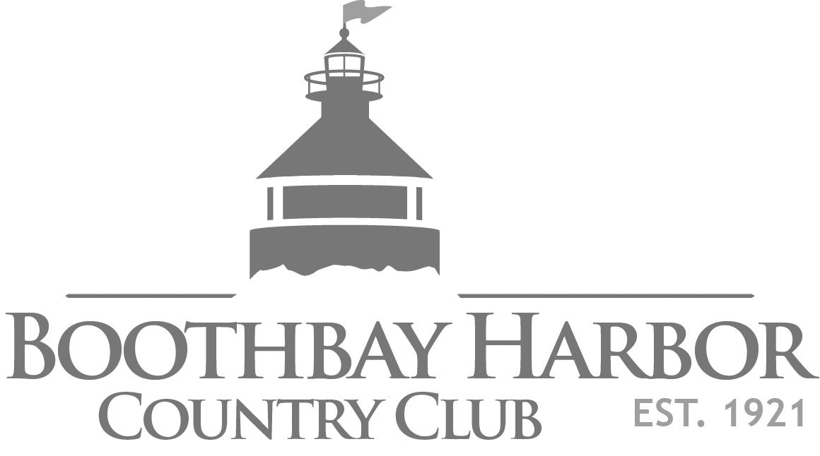 BoothbayCC_logo_countryclub.jpg