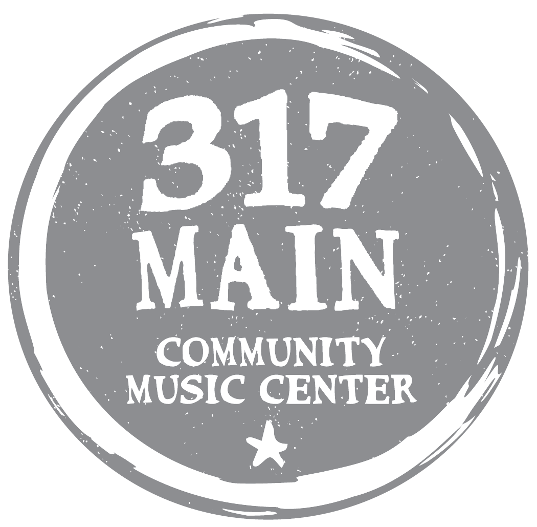 317_Main_logo_grayscale.png