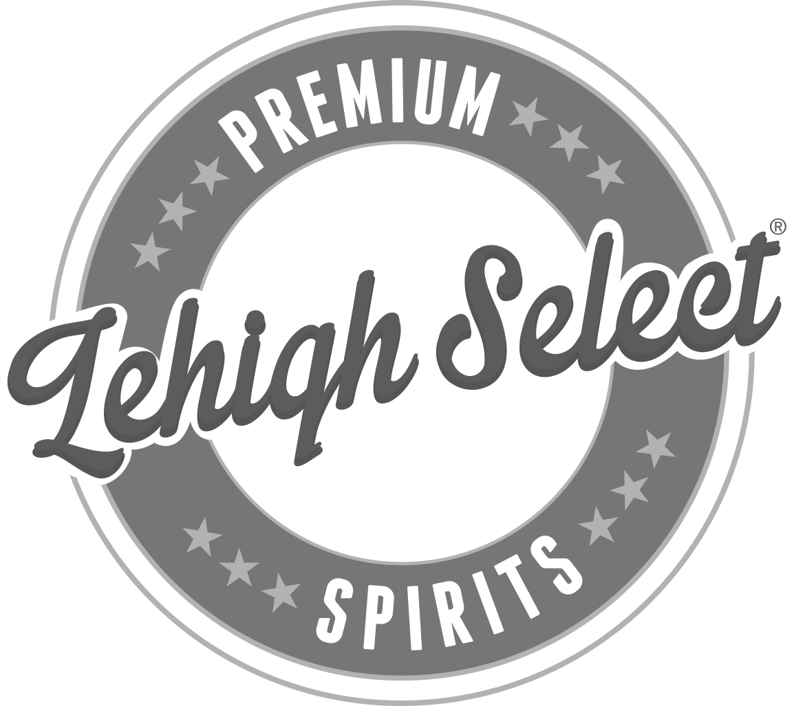 Lehigh Select Generic logo.jpg
