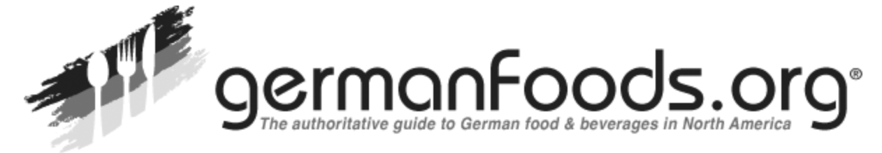 GermanFoodslogo.png