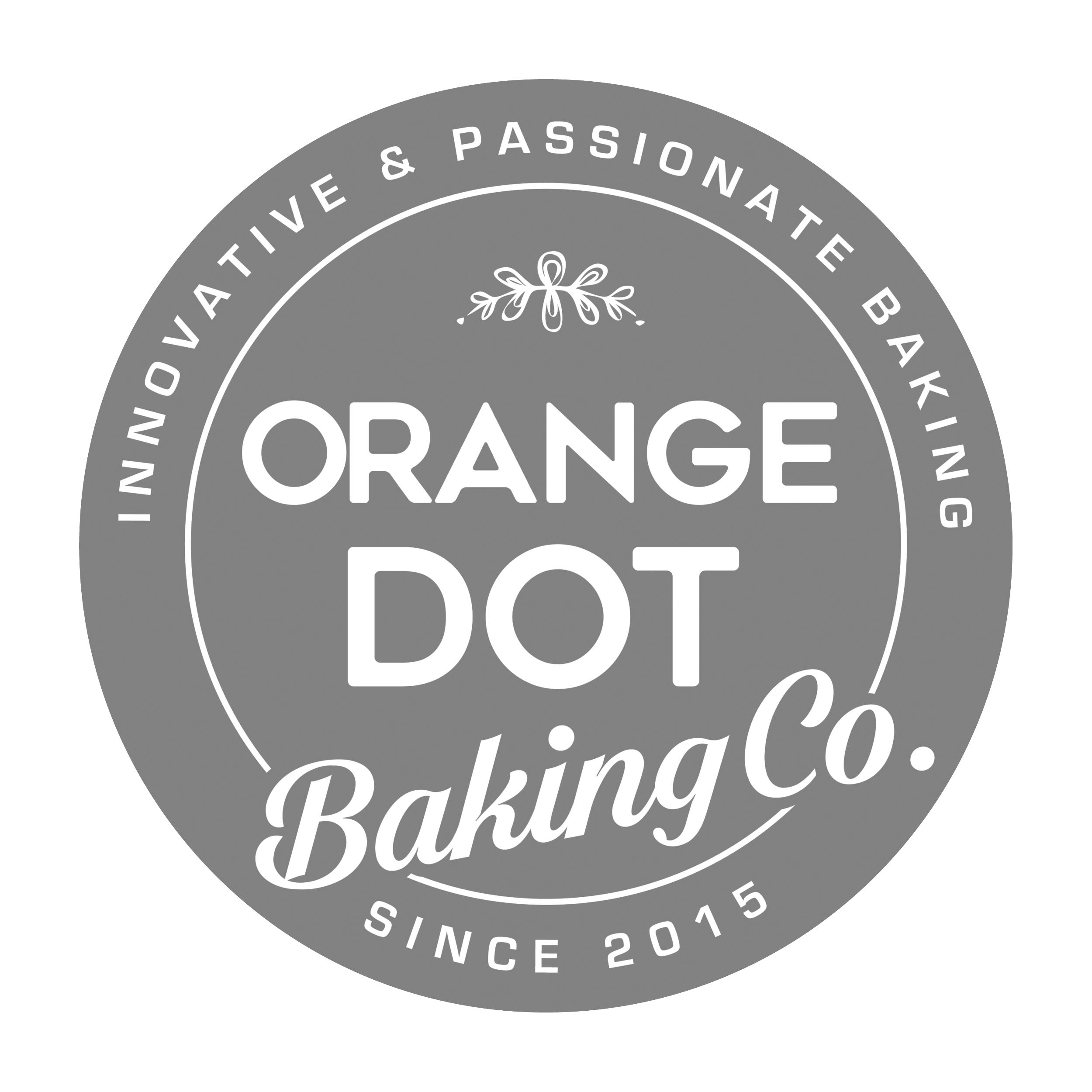 Orange_Dot_Baking_logo copy.png