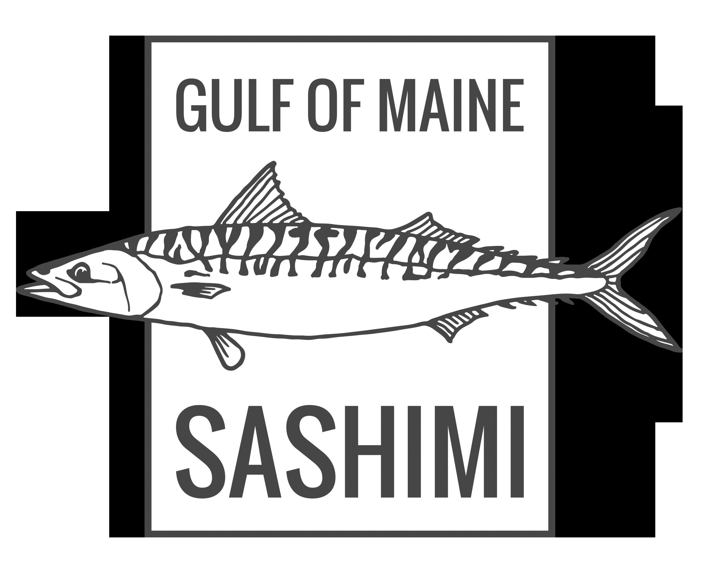 gom_sashimi_logo copy.png