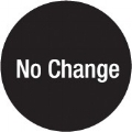 No change button.jpg