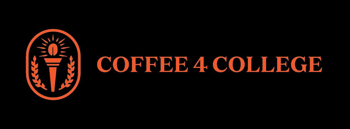 Coffee4College.jpeg