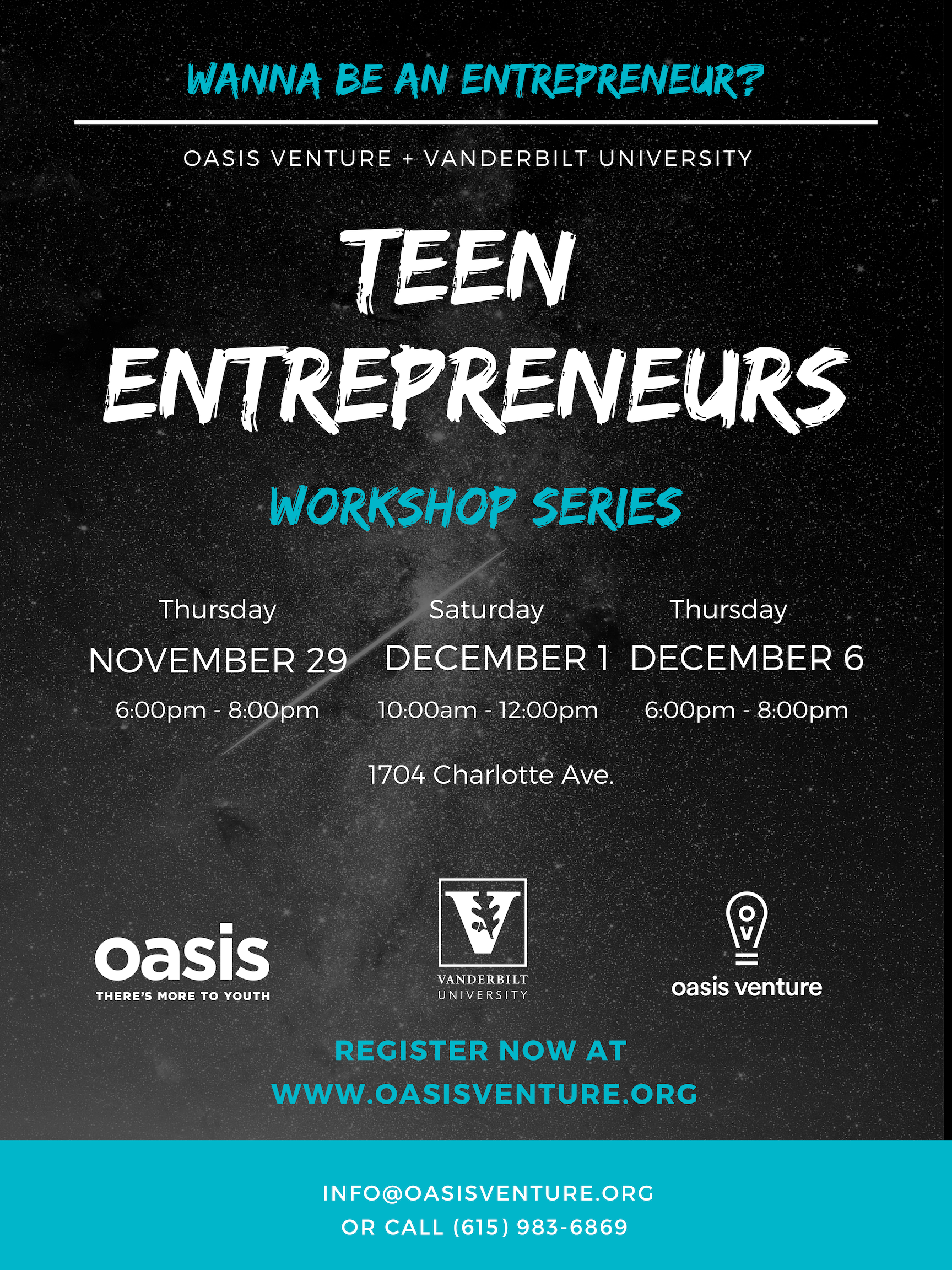 OV Teen Entrepreneur Workshops (Fall 2018)_2.png