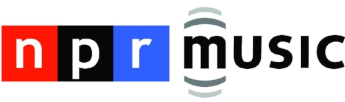 npr-music-rgb.jpg