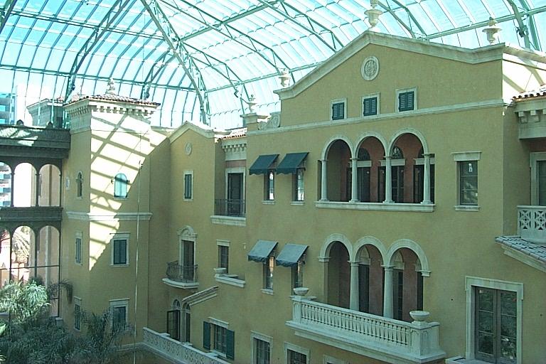 Mansion106.jpg