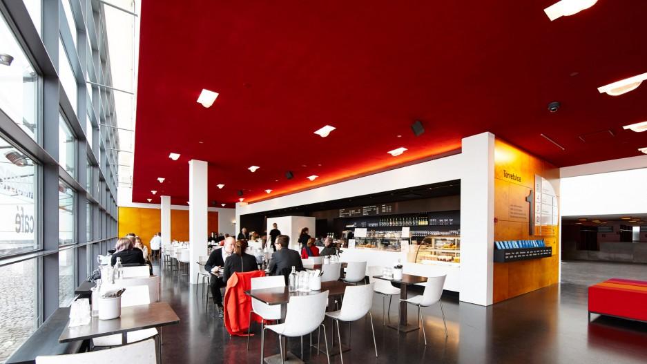 Kiasma Museum of Contemporary Art.jpg