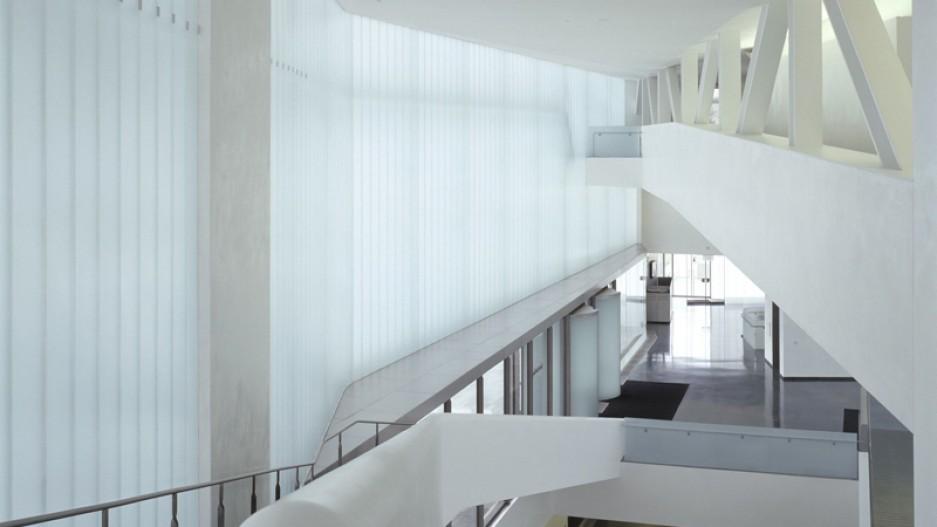 Nelson Atkins-Museum of Art.jpg