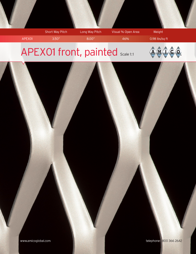 APEX01-front.png