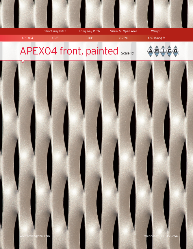APEX04-front.png