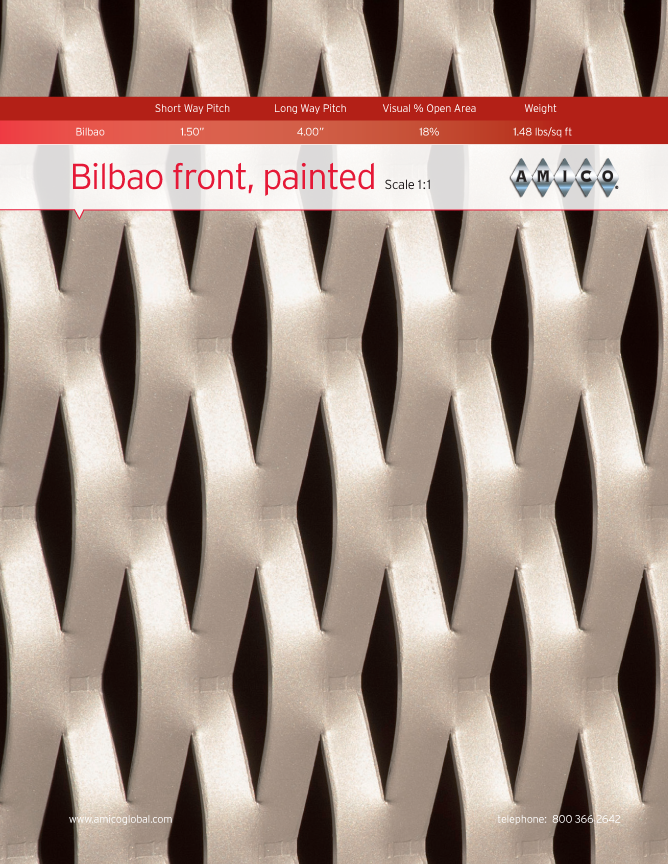 Bilbao-front.png