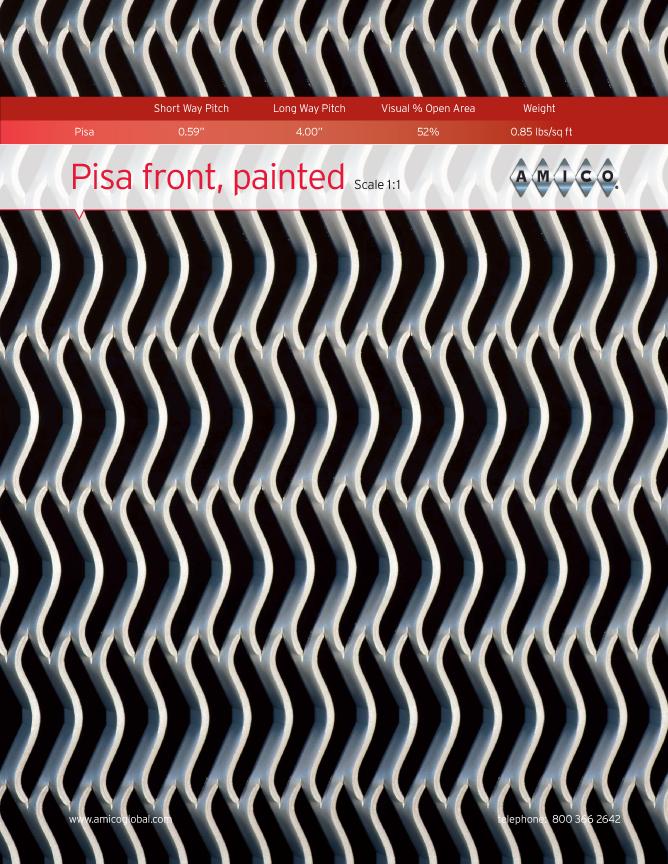 Pisa-front.png