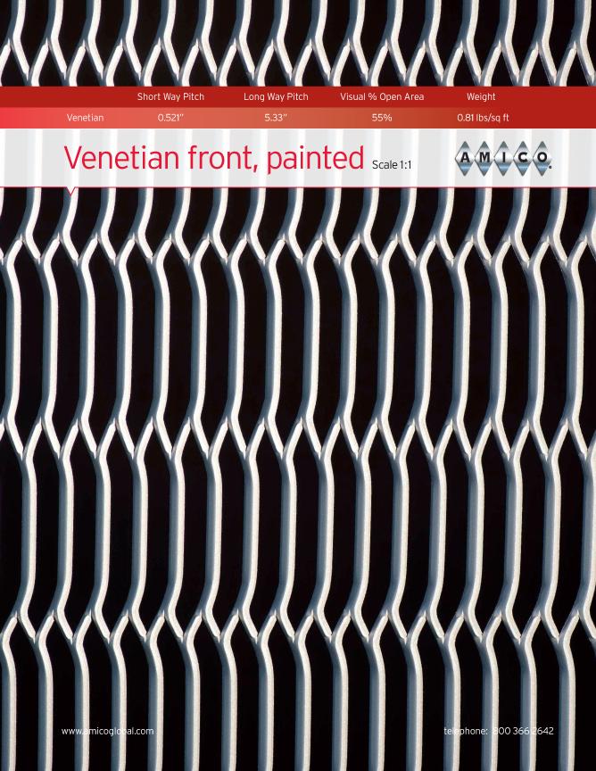 Venetian-front.png