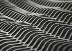 Crescent Carbon Steel