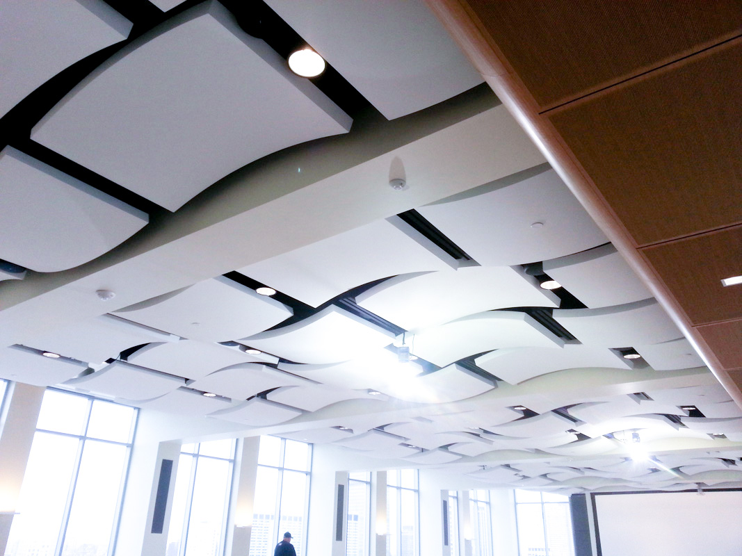 sky acoustics aura 4.jpg