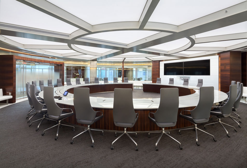 Newmat stretch ceiling systems newmat light