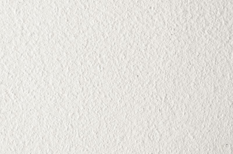 sahara white.jpg