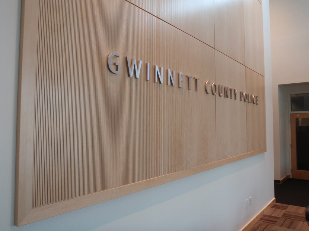 Encore3-Gwinnett-911-Atlanta-GA.jpg