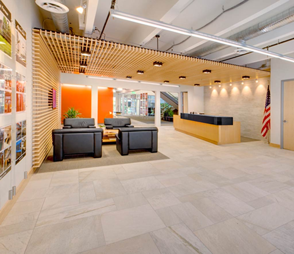Grille-CSO-Architects-Indianapolis-IN.jpg