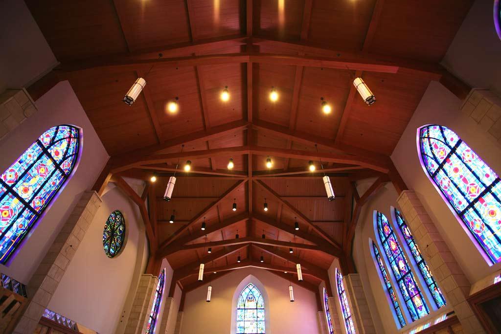 Beam-First-Presbyterian-Tulsa-OK.jpg