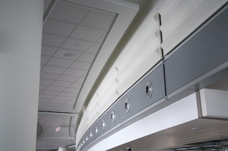 Diffuser-Winnipeg-Airport-Winnipeg-MB-2.jpg