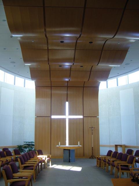 Allegro_Concerto-St-Pauls-Monastery-St-Paul-MN.jpg
