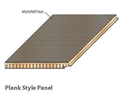 plank style system.PNG