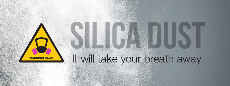 Silica_Web_Header.png