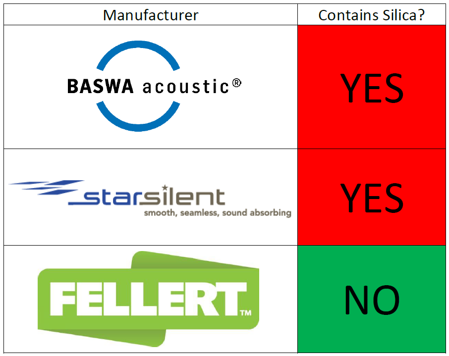 manufacturers2.PNG
