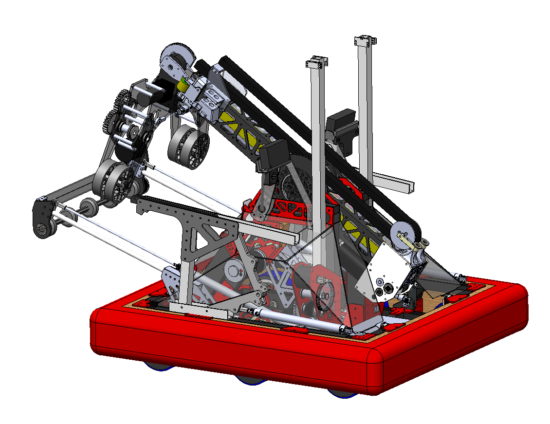Robot - Handoff - Rear ISO - Solid.PNG