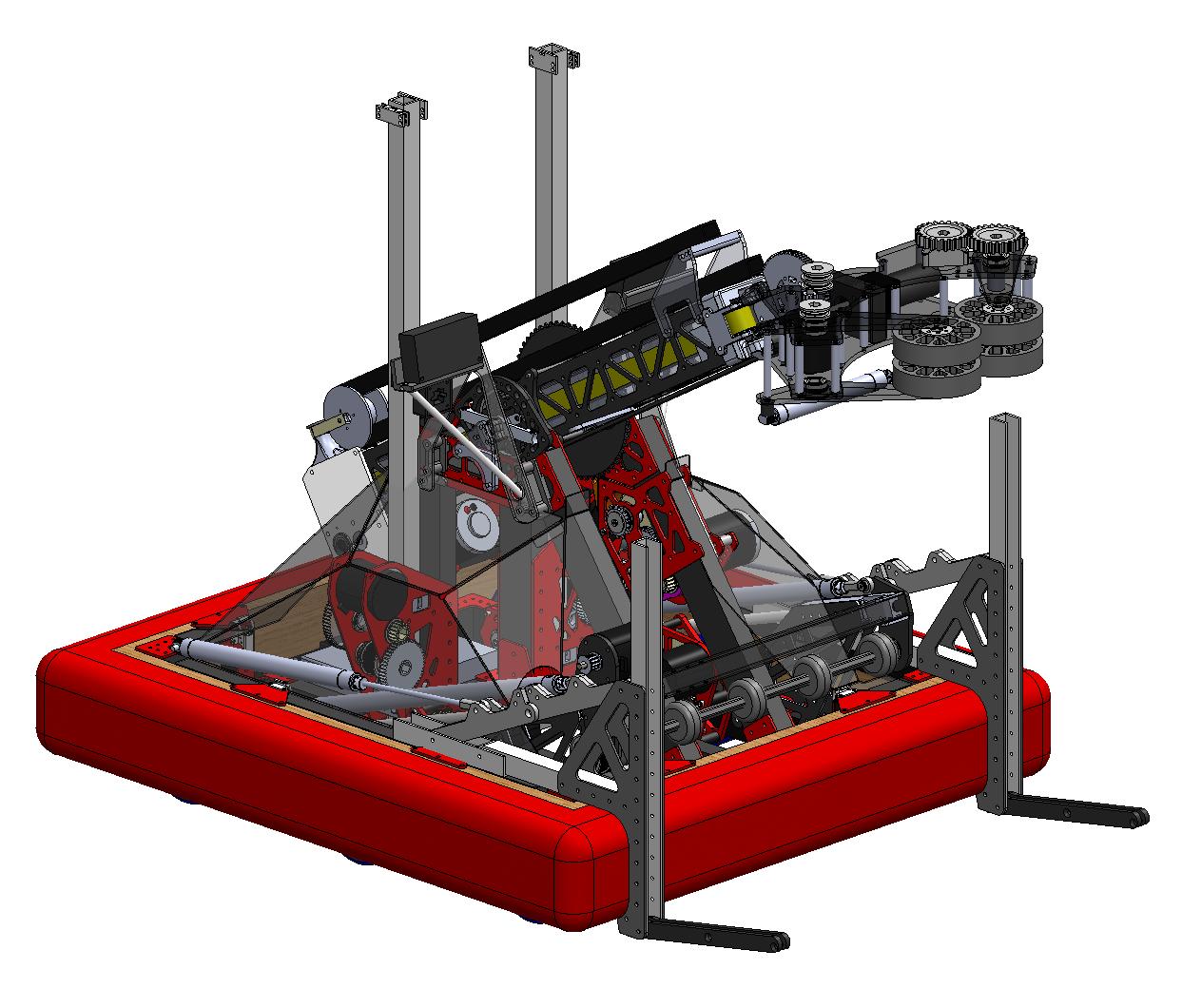Robot - ISO - Solid - BudForkD - Intin PRECLIMB.PNG