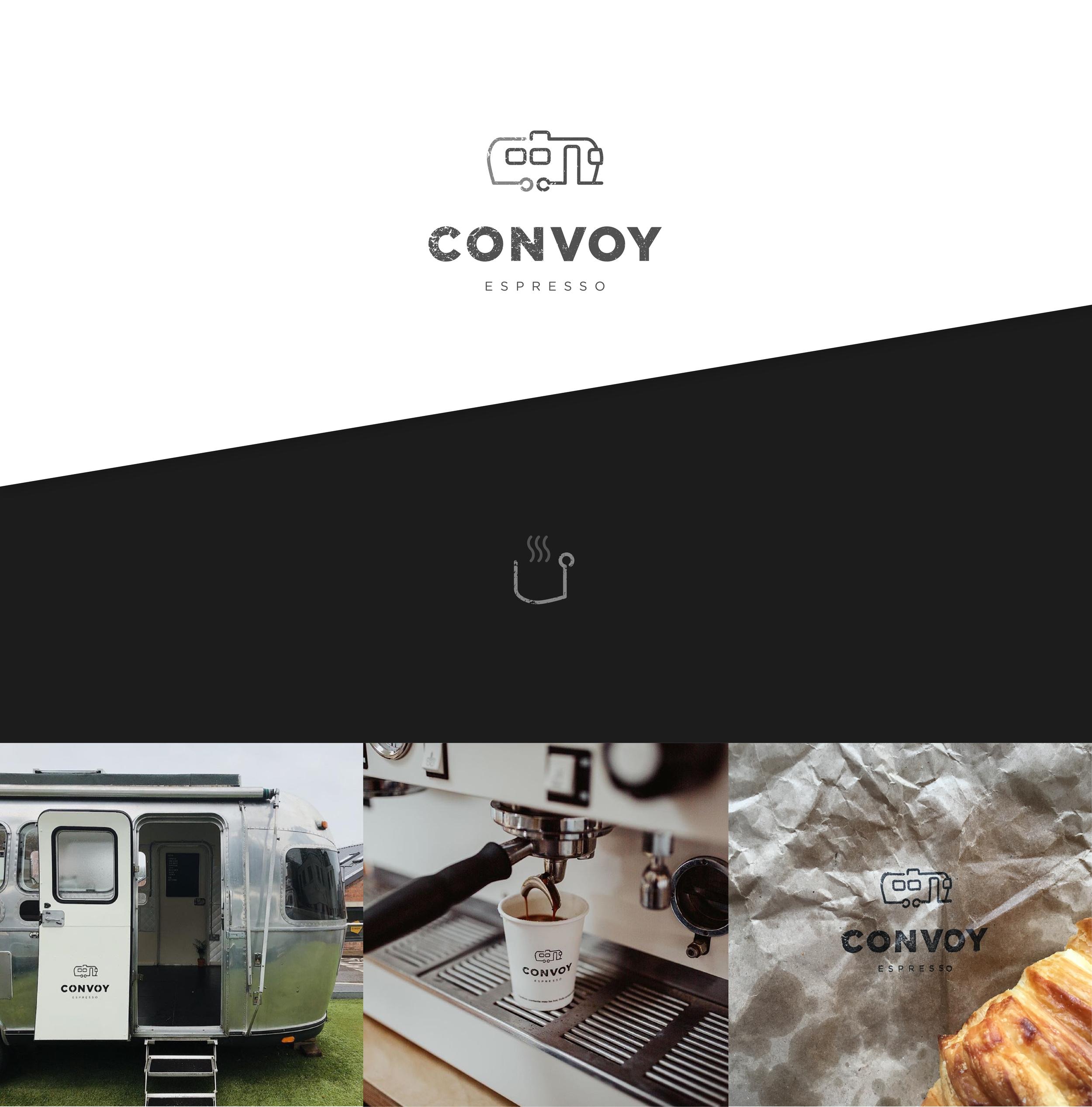 Portfolio_convoy-01.png