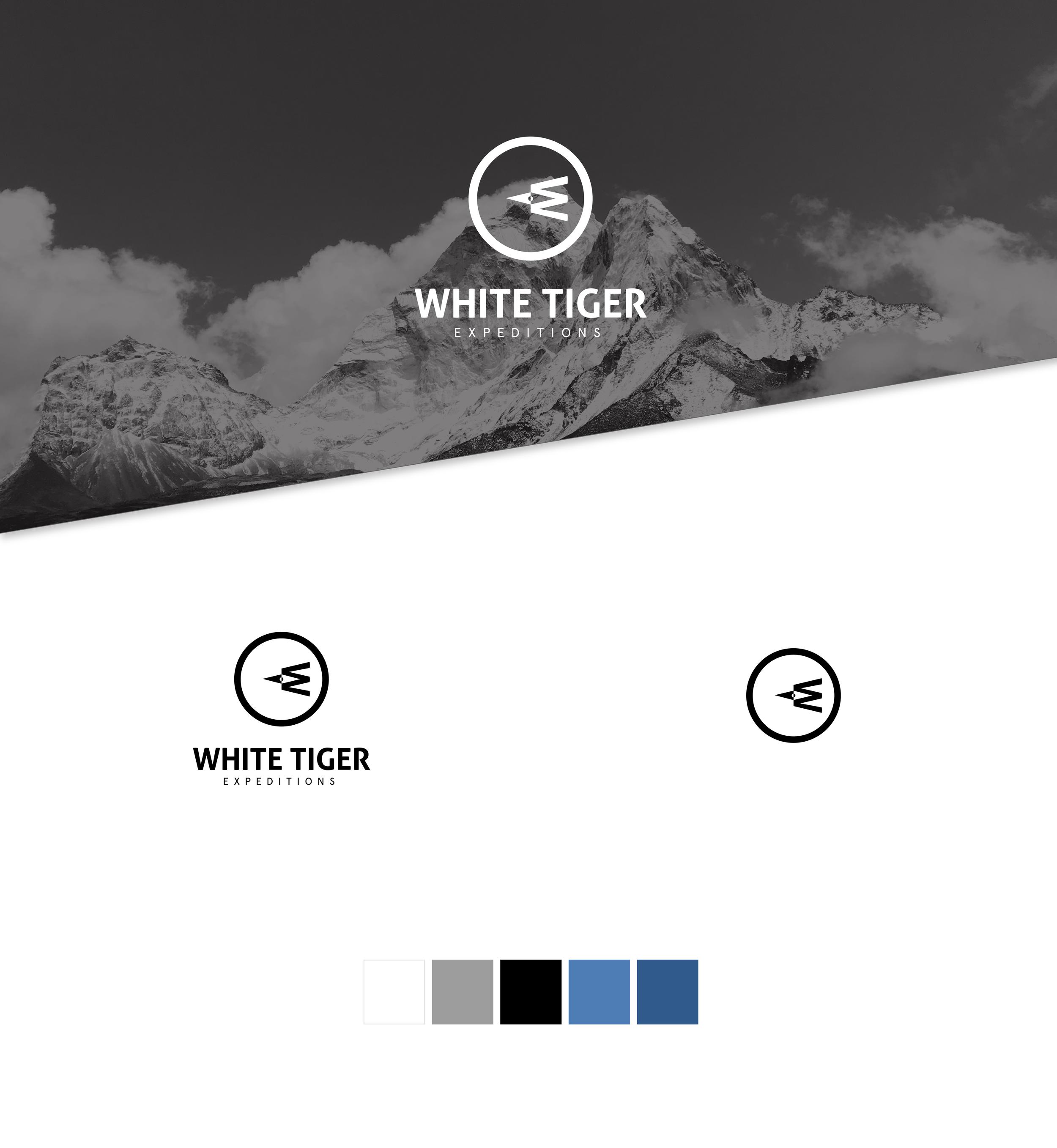 Portfolio_template-04.png