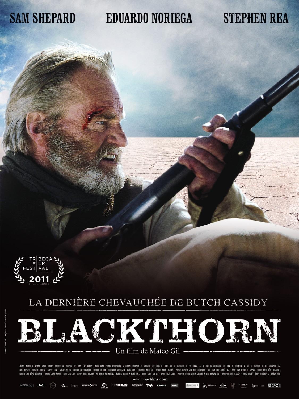 blackthorn_ver2_xlg.jpg