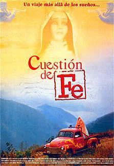 cuestion_de_fe-541634355-large.jpg