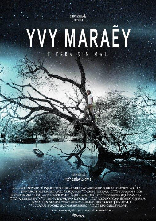 tierra-sin-mal-yvy-maraey-2013-orig-poster.jpg
