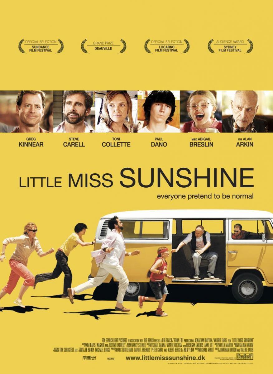 little_miss_sunshine-784110764-large.jpg