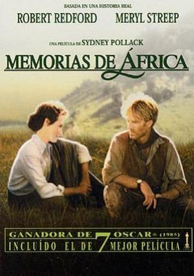 memorias-africa-00.jpg